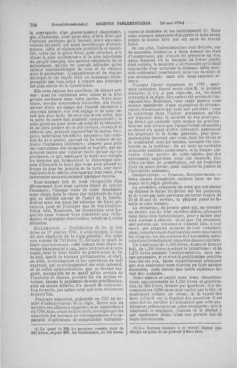Tome 25 : Du 13 avril au 11 mai 1791 - page 706