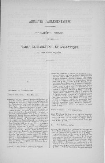 Tome 25 : Du 13 avril au 11 mai 1791 - page 775
