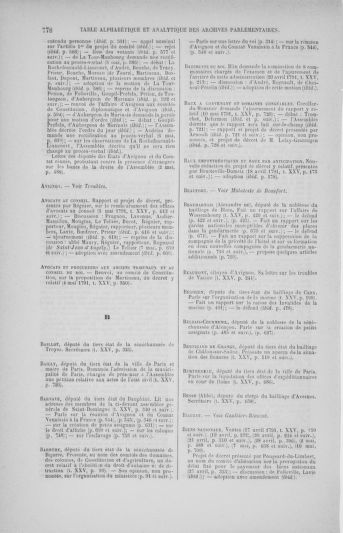 Tome 25 : Du 13 avril au 11 mai 1791 - page 778