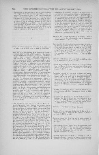 Tome 25 : Du 13 avril au 11 mai 1791 - page 780