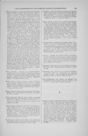 Tome 25 : Du 13 avril au 11 mai 1791 - page 783