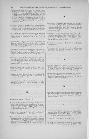 Tome 25 : Du 13 avril au 11 mai 1791 - page 786