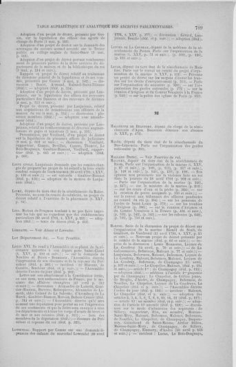 Tome 25 : Du 13 avril au 11 mai 1791 - page 789