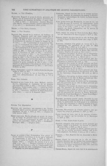 Tome 25 : Du 13 avril au 11 mai 1791 - page 792