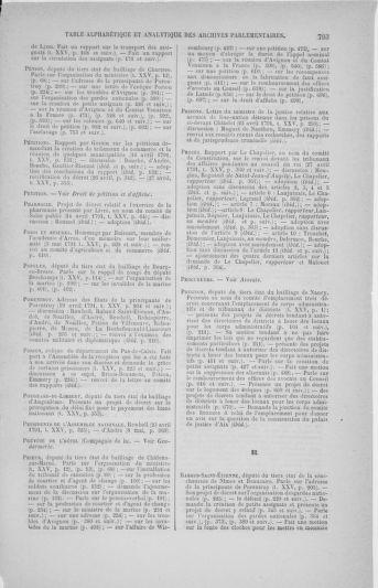 Tome 25 : Du 13 avril au 11 mai 1791 - page 793