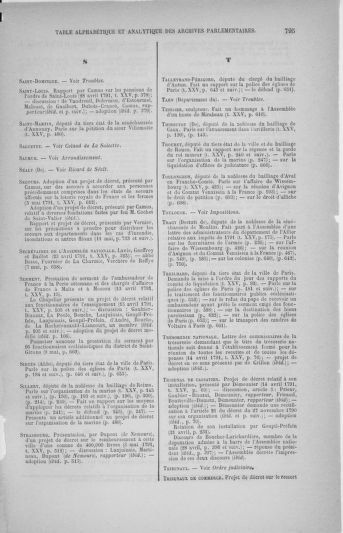 Tome 25 : Du 13 avril au 11 mai 1791 - page 795
