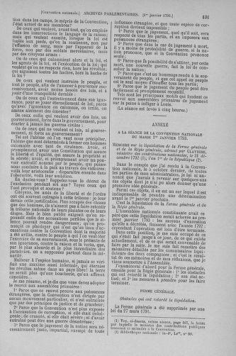 Tome 56 : Du 28 décembre 1792 au 11 janvier 1793 - page 131
