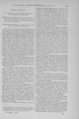 Tome 56 : Du 28 décembre 1792 au 11 janvier 1793 - page 625