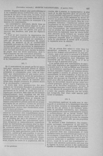 Tome 56 : Du 28 décembre 1792 au 11 janvier 1793 - page 627