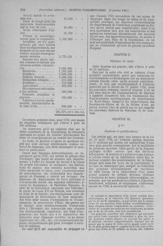 Tome 56 : Du 28 décembre 1792 au 11 janvier 1793 - page 634