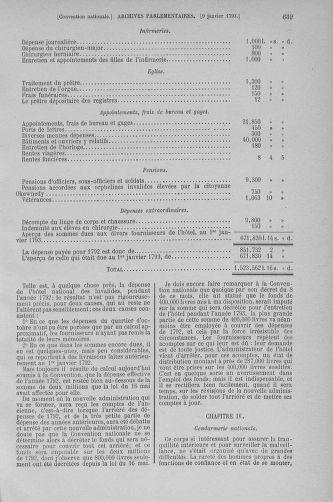 Tome 56 : Du 28 décembre 1792 au 11 janvier 1793 - page 639