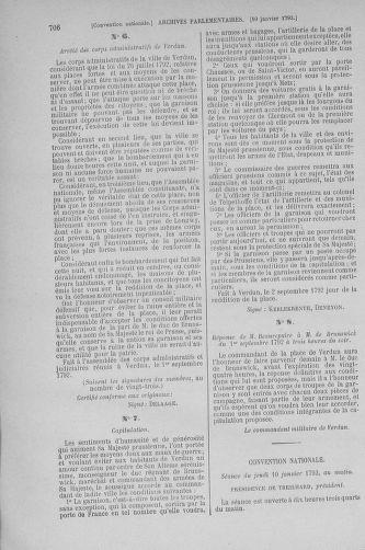 Tome 56 : Du 28 décembre 1792 au 11 janvier 1793 - page 706