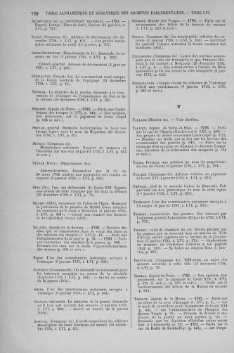Tome 56 : Du 28 décembre 1792 au 11 janvier 1793 - page 790