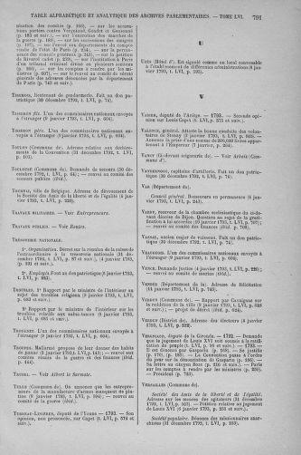 Tome 56 : Du 28 décembre 1792 au 11 janvier 1793 - page 791
