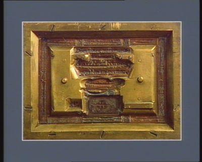 Assignat // de dix livres, // payable au porteur Taisaud la loi punit de mort le contrefacteur // la nation récompense le dénonciateur