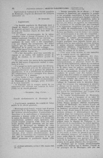 Tome 80 : Du 24 novembre au 5 décembre 1793 - page 84