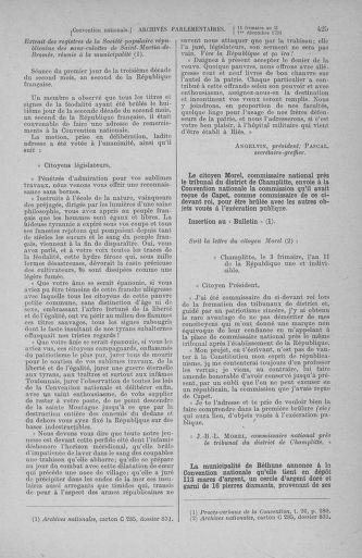 Tome 80 : Du 24 novembre au 5 décembre 1793 - page 425