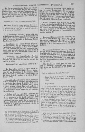 Tome 80 : Du 24 novembre au 5 décembre 1793 - page 567