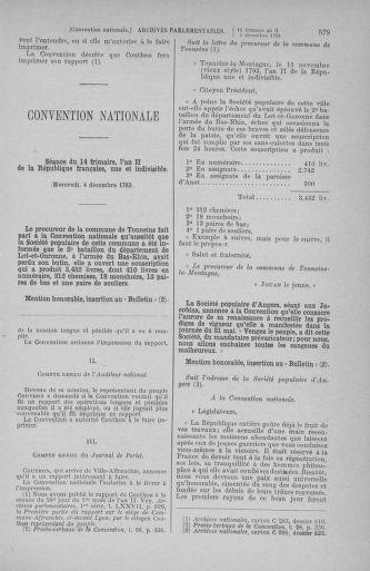 Tome 80 : Du 24 novembre au 5 décembre 1793 - page 579