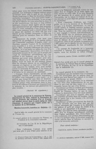 Tome 80 : Du 24 novembre au 5 décembre 1793 - page 580
