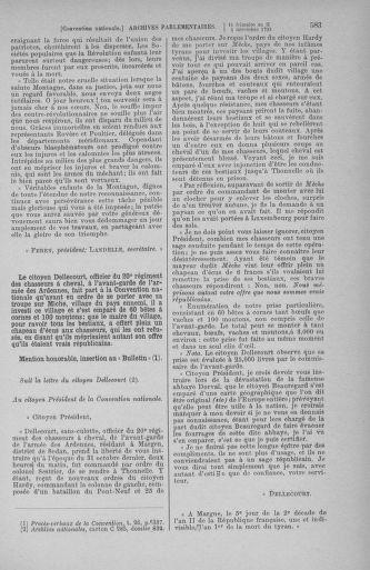 Tome 80 : Du 24 novembre au 5 décembre 1793 - page 583