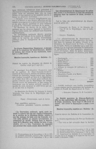 Tome 80 : Du 24 novembre au 5 décembre 1793 - page 594