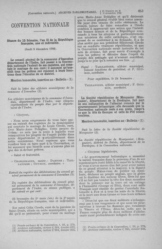 Tome 80 : Du 24 novembre au 5 décembre 1793 - page 653