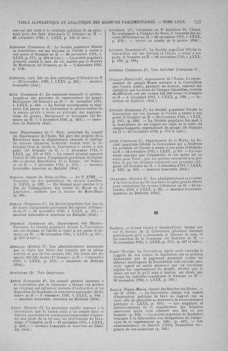 Tome 80 : Du 24 novembre au 5 décembre 1793 - page 747