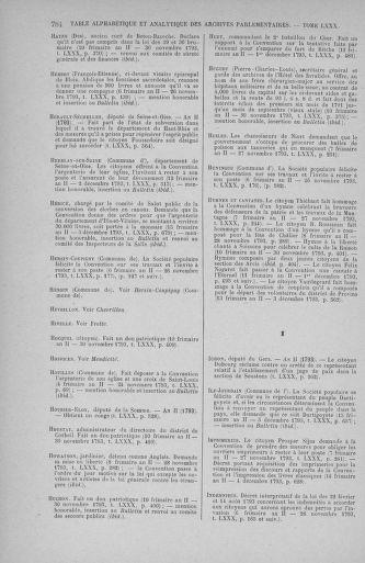 Tome 80 : Du 24 novembre au 5 décembre 1793 - page 784