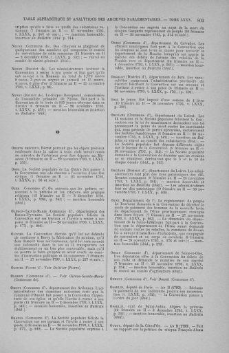 Tome 80 : Du 24 novembre au 5 décembre 1793 - page 803