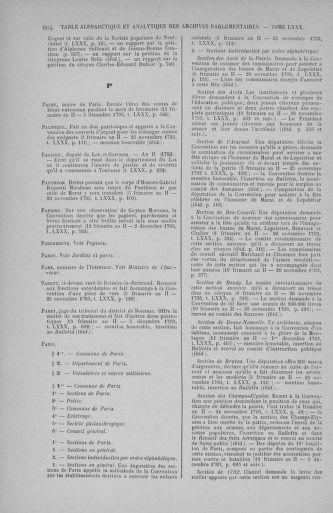 Tome 80 : Du 24 novembre au 5 décembre 1793 - page 804