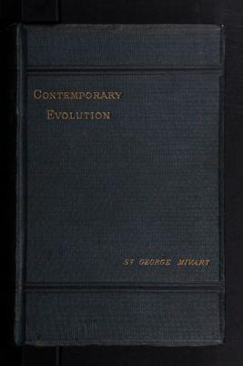 evolution 2 0 breaking the deadlock between darwin and design