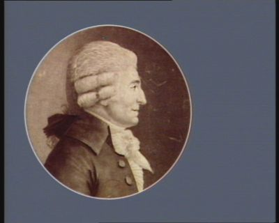 J.n Ant. Aug. Parmentier de la Soc.te d'agriculture, né <em>à</em> Mondidier en 1737 [estampe]