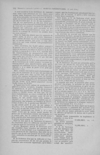 Tome 41 : Du 30 mars au 16 avril 1792 - page 332