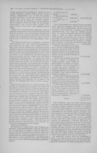 Tome 41 : Du 30 mars au 16 avril 1792 - page 398