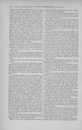 Tome 41 : Du 30 mars au 16 avril 1792 - page 472