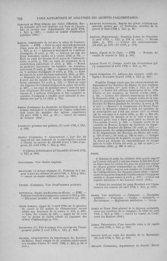 Tome 41 : Du 30 mars au 16 avril 1792 - page 762