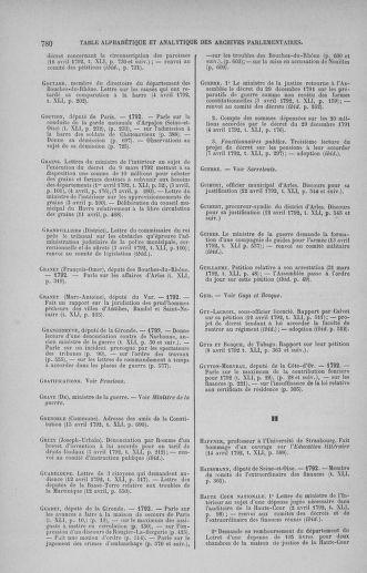 Tome 41 : Du 30 mars au 16 avril 1792 - page 780