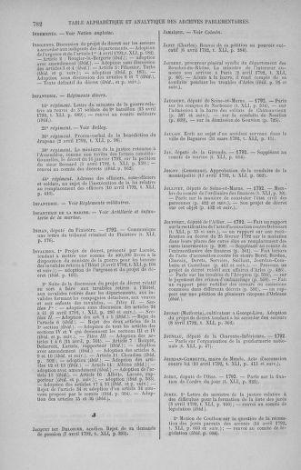 Tome 41 : Du 30 mars au 16 avril 1792 - page 782