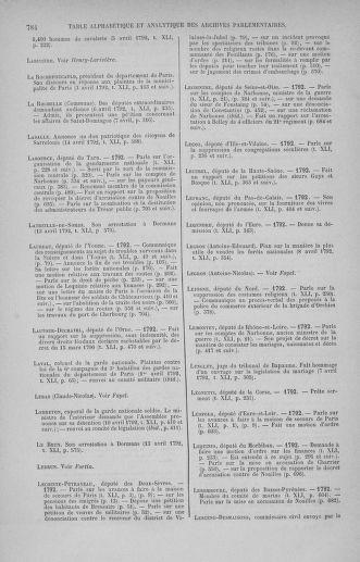 Tome 41 : Du 30 mars au 16 avril 1792 - page 784