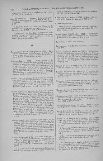 Tome 41 : Du 30 mars au 16 avril 1792 - page 786