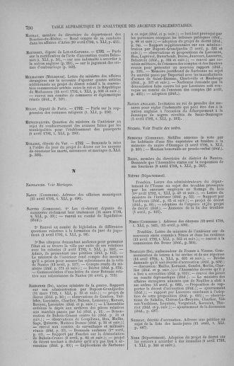Tome 41 : Du 30 mars au 16 avril 1792 - page 790