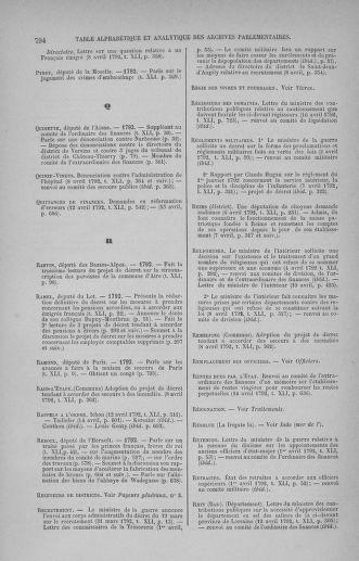 Tome 41 : Du 30 mars au 16 avril 1792 - page 794