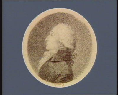 Regnaud de Montlausier [dessin]