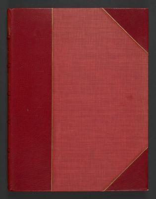 Die Jahreszeiten : Partitur. Volume 2