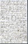 Correspondence (outgoing), 1900 Jun-Dec