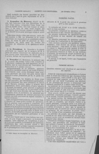 Tome 11 : Du 24 décembre 1789 au 1er mars 1790 - page 3