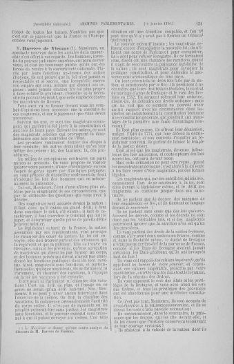 Tome 11 : Du 24 décembre 1789 au 1er mars 1790 - page 151