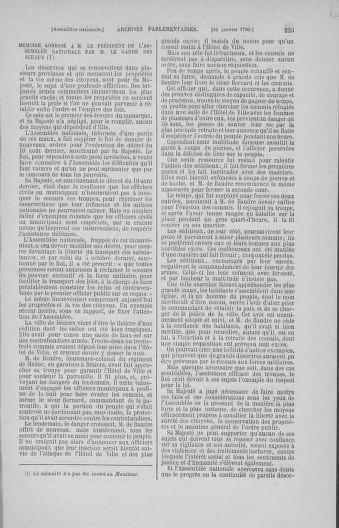 Tome 11 : Du 24 décembre 1789 au 1er mars 1790 - page 223
