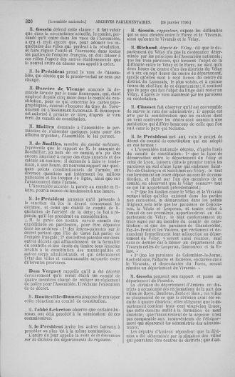 Tome 11 : Du 24 décembre 1789 au 1er mars 1790 - page 326